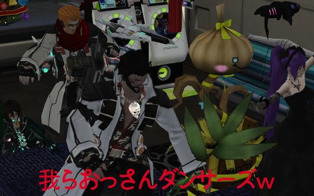 photo_0518.jpg