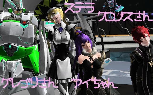 photo_0518_03.jpg