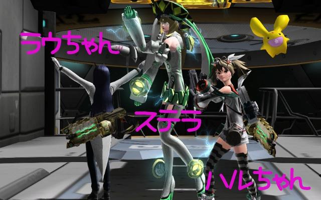 photo_0608_02.jpg