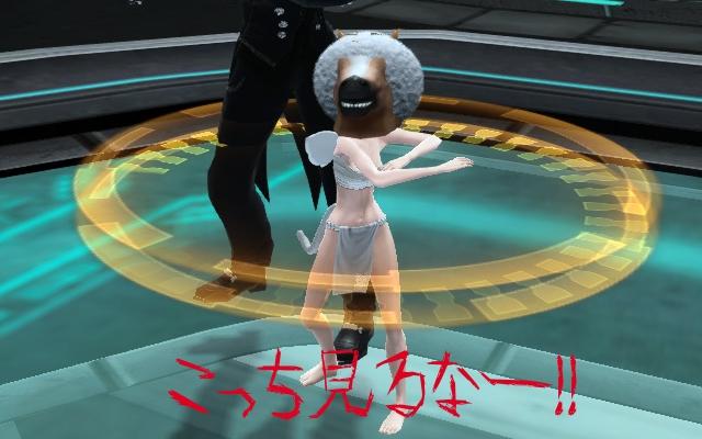 umaahuro_0422_02.jpg