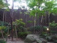 1408-uramoto2.jpg