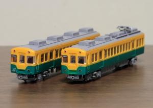 富山地方鉄道10030形