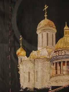 トロイツキー聖堂01