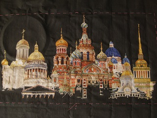 トロイツキー聖堂02