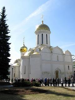 トロイツキー聖堂03