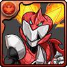 火の龍剣士