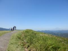 Omuro Berg