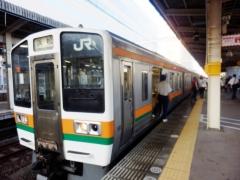 JR Reihe 211
