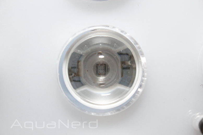 Orphek-Atlantik-Compact-LED-Close-Up.jpg