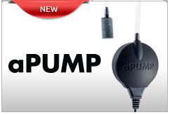 aPUMP_new.png
