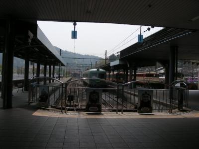 DSCN3484.jpg