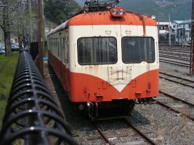 DSCN3491.jpg
