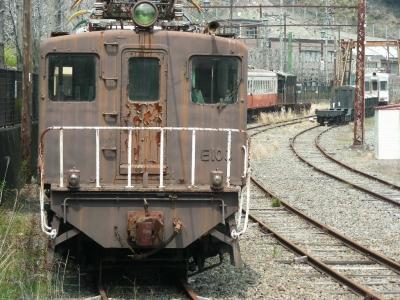DSCN3494.jpg