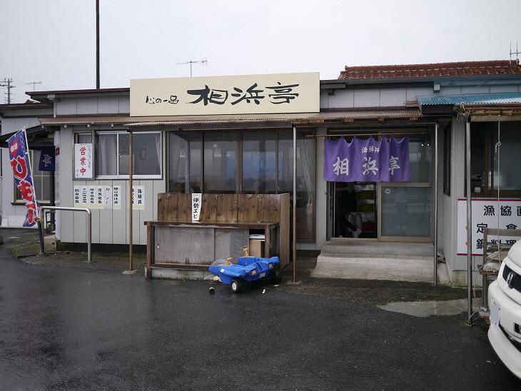 P1100875(1).jpg