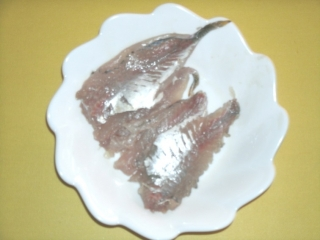 sashimi_20140530095033ac3.jpg