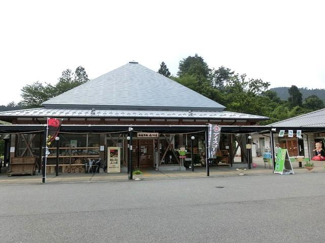 【総集編】奈良県の道の駅 - 気ままにブログ ~奈良県観光名所 ...