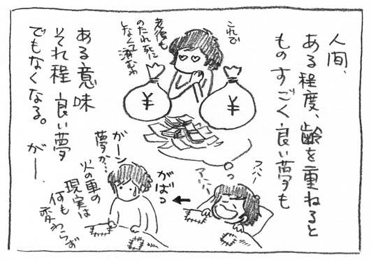 2_火の車