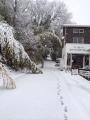 201402雪