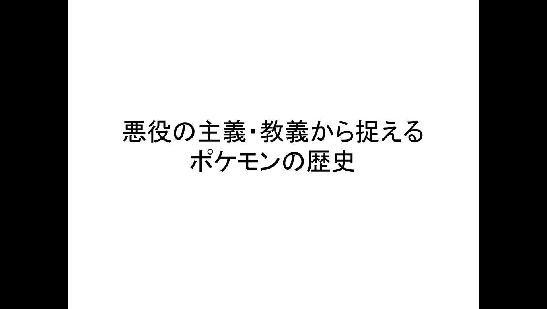 WS000293.jpg