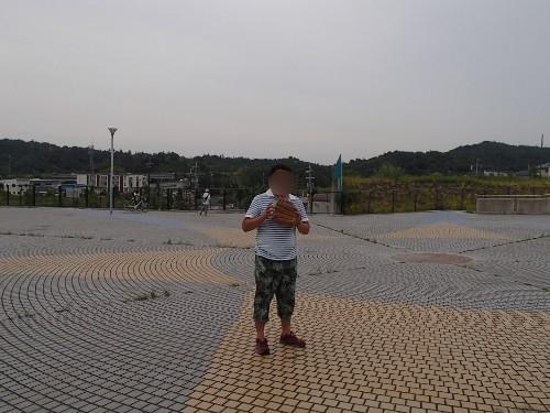 P6200271.jpg