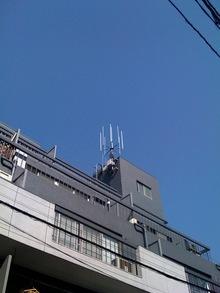 Pole Pole-photo.jpg