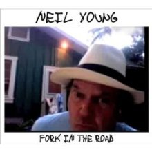 Pole Pole-neil young
