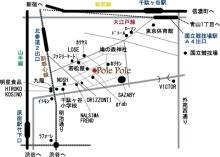 $Pole Pole-地図2