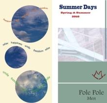 $Pole Pole-10ss展示会DM