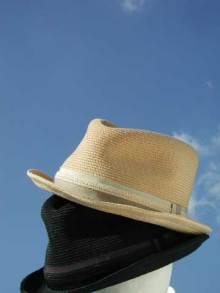 帽子-Pole Pole-ポレポレ-10511