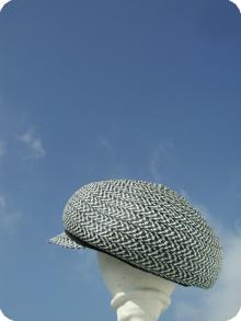 帽子-Pole Pole-ポレポレ-10114