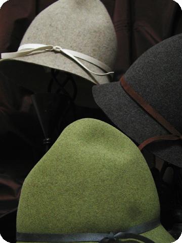 帽子-Pole Pole-ポレポレ-10214