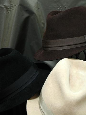 帽子-Pole Pole-ポレポレ-10618
