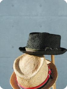 $帽子-Pole Pole-ポレポレ-11515