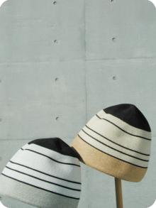 帽子-Pole Pole-ポレポレ-11115