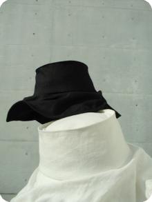 $帽子-Pole Pole-ポレポレ-11106