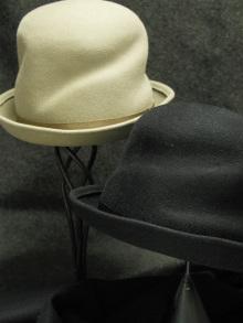 帽子-Pole Pole-ポレポレ-11211