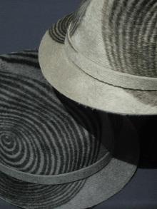 帽子-Pole Pole-ポレポレ-11611