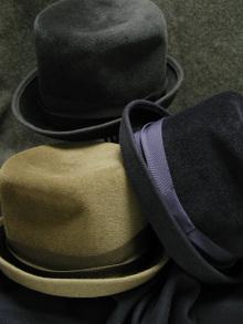 帽子-Pole Pole-ポレポレ-11213