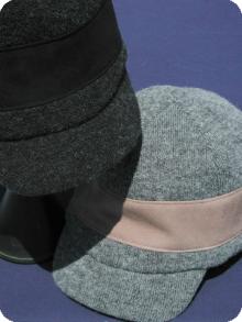 $帽子-Pole Pole-ポレポレ-11605
