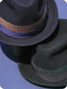 帽子-Pole Pole-ポレポレ-11608