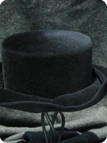 $帽子-Pole Pole-ポレポレ-11214
