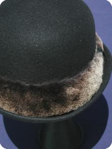 帽子-Pole Pole-ポレポレ-11606