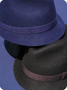 $帽子-Pole Pole-ポレポレ-11609
