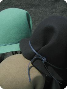 帽子-Pole Pole-ポレポレ-11209