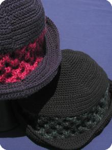 帽子-Pole Pole-ポレポレ-11615