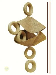 $帽子-Pole Pole-ポレポレ-dm2