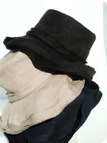 帽子-Pole Pole-ポレポレ-12101