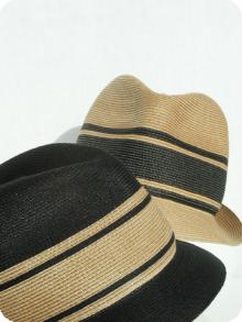 帽子-Pole Pole-ポレポレ-12514