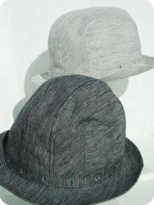 帽子-Pole Pole-ポレポレ-12503