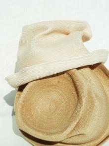 $帽子-Pole Pole-ポレポレ-ipodfile.jpg
